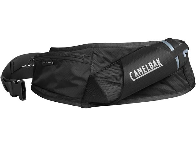 CamelBak Flash Hydration Belt 500ml black